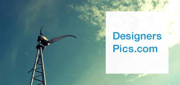 DesignersPics.com
